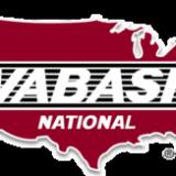 Wabash National Corporation (NYSE:WNC)