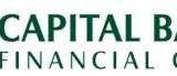 Capital Bank Financial Corp (NASDAQ:CBF)