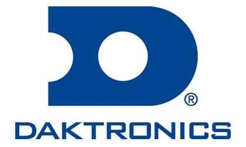 Daktronics, Inc. (NASDAQ:DAKT)