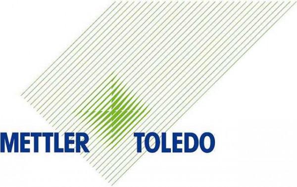 Mettler-Toledo International Inc. (NYSE:MTD)