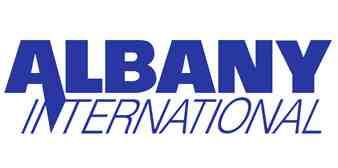 Albany International Corp. (NYSE:AIN)