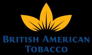 British American Tobacco PLC (ADR) (NYSEAMEX:BTI)