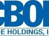 CBOE Holdings, Inc (NASDAQ:CBOE)