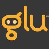 Glu Mobile Inc. (NASDAQ:GLUU)