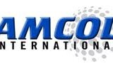AMCOL International Corporation (NYSE:ACO)