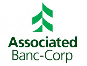 Associated Banc Corp (NASDAQ:ASBC)