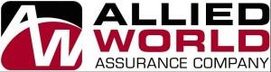 Allied World Assurance Co Holdings, AG. (NYSE:AWH)