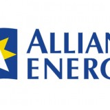 Alliant Energy Corporation (NYSE:LNT)