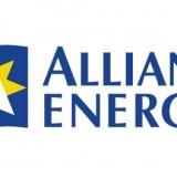 Alliant Energy Corporation (NYSE:LNT)
