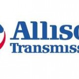 Allison Transmission Holdings Inc
