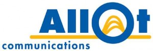 Allot Communications Ltd. (NASDAQ:ALLT)