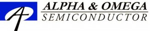 Alpha and Omega Semiconductor Ltd (NASDAQ:AOSL)
