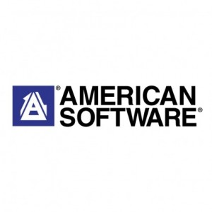 American Software, Inc. (NASDAQ:AMSWA)