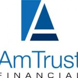 Amtrust Financial Services, Inc. (NASDAQ:AFSI)