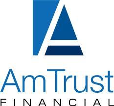 Amtrust Financial Services, Inc. (NASDAQ:AFSI)