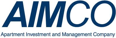 Apartment Investment and Management Co. (NYSE:AIV)