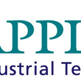 Applied Industrial Technologies (NYSE:AIT)