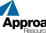 Approach Resources Inc. (NASDAQ:AREX)