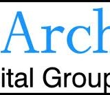 Arch Capital Group Ltd. (NASDAQ:ACGL)