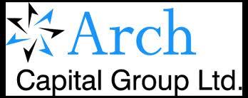 Arch Capital Group Ltd. (NASDAQ:ACGL)