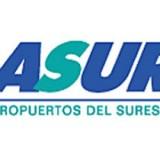 Grupo Aeroportuario del Sureste (ADR) (NYSE:ASR)