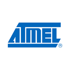 Atmel Corporation (NASDAQ:ATML)