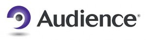 Audience Inc (NASDAQ:ADNC)