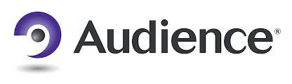Audience Inc (NASDAQ:ADNC)