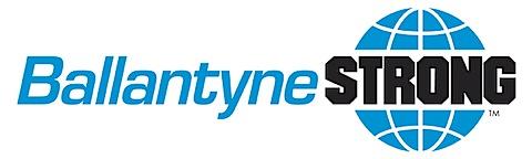 Ballantyne Strong Inc (NYSEAMEX:BTN)