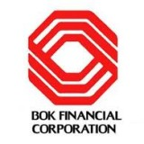 BOK Financial Corporation (NASDAQ:BOKF)