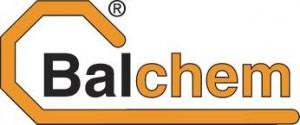 Balchem Corporation (NASDAQ:BCPC)