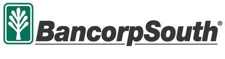 BancorpSouth, Inc. (NYSE:BXS)