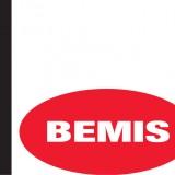 Bemis Company, Inc. (NYSE:BMS)