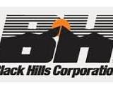 Black Hills Corp (NYSE:BKH)