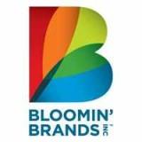 Bloomin' Brands Inc (NASDAQ:BLMN)