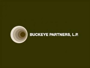 Buckeye Partners, L.P.