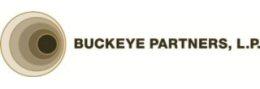 Buckeye Partners, L.P. (NYSE:BPL)