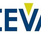 CEVA, Inc. (NASDAQ:CEVA)