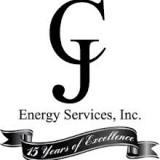 C&J Energy Services Inc (NYSE:CJES)