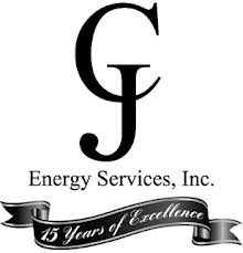 C&J Energy Services Inc (NYSE:CJES)