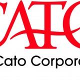 Cato Corp (NYSE:CATO)