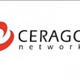 Ceragon Networks Ltd. (NASDAQ:CRNT)