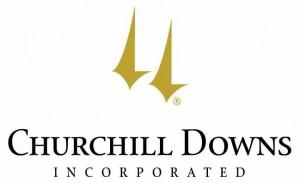 Churchill Downs, Inc. (NQ: CHDN)