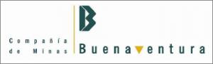 Compania de Minas Buenaventura SA (ADR) (NYSE:BVN)