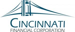 Cincinnati Financial Corporation (CINF)