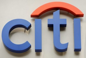Citigroup Inc.