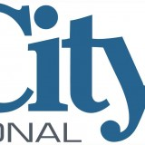 City National Corp (NYSE:CYN)