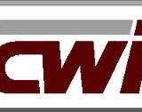 Clayton Williams Energy, Inc. (NASDAQ:CWEI)