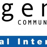 Cogent Communications Group, Inc. (NASDAQ:CCOI)