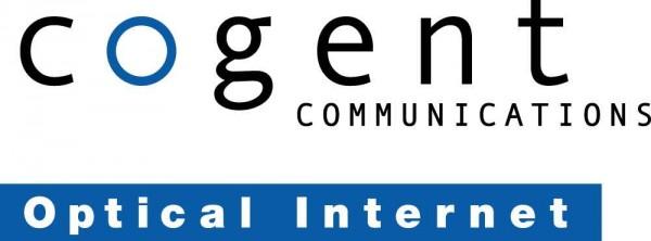 Cogent Communications Group, Inc. (NASDAQ:CCOI)